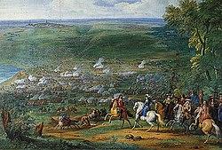La Bataille de Rocroi.jpg