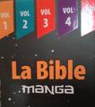 La Bible Manga coffret fr 1-5 .png