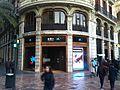 La Caixa Banc de València.jpg