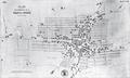 La Chaux-de-Fonds1841.png