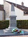 La Grande-Paroisse-FR-77-monument aux morts-24.jpg