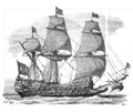 La Marine-Pacini-44.png