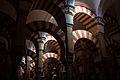 La Mezquita de Córdoba (14332647331).jpg