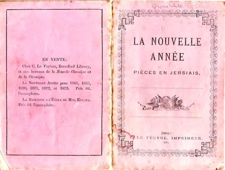 File:La Nouvelle Année Pièces en Jersiais 1875.djvu