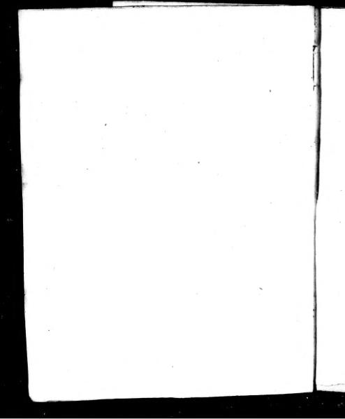 File:La Pérouse - Voyage de La Pérouse, Tome 4.djvu