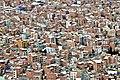 La Paz 02.jpg