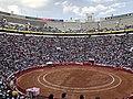 La Plaza Mexico view.jpg