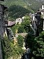 La Roya Tende Vallon Pont - panoramio.jpg