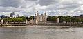 La Torre, Londres, Inglaterra, 2014-08-11, DD 097.JPG