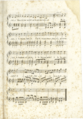 La Varsovienne Delavigne sheet music 02.png