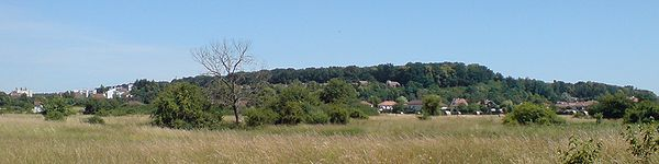 La colline du Mortard à Lure.jpg