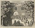 La distribution des aumônes de Port-Royal des Champs.jpg