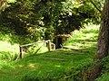 La mine Gabe Gottes 195 - panoramio.jpg