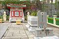 La sépulture de Huynh Thuy Le (Sa Dec, Vietnam) (6663013687).jpg