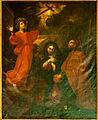 La sainte Famille de Claude François.jpg