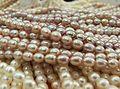Laad Bazaar Pearls, Charminar (3306693856).jpg