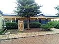 Laboratoire de l'hôpital préfectoral de Mali.jpg