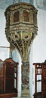unterschiedliche weihnachts datum der orthodoxe seite 2. Black Bedroom Furniture Sets. Home Design Ideas