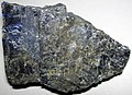 Labradorite (Wiborg Batholith, 1633 Ma; Kymi Province, Finland) 3.jpg