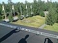 Labyrint, Murberget - panoramio.jpg