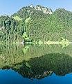 Lac des Plagnes 10.jpg
