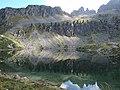 Lac supérieur de Pétarel.jpg