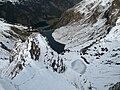 Lachenspitze Drei-Seen-Blick.JPG