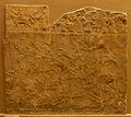 Lachish Relief, British Museum 17.jpg
