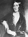 LadyTapps-Gervis wife of 3rd baronet.jpg