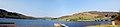 Ladybower reservoir - geograph.org.uk - 497506.jpg