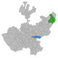 Lagos de Moreno (municipio de Jalisco).png