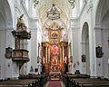 Laimgrubenkirche Wien.jpg
