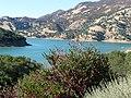 Lake Berryessa, CA - panoramio.jpg