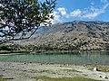 Lake Kournas - panoramio (2).jpg