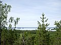 Lake Lappajärvi 2018.jpg