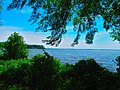 Lake Mendota in July - panoramio (1).jpg
