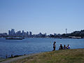 Lake Union (5559659079).jpg