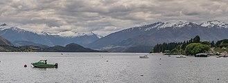 Lake Wanaka 04.jpg