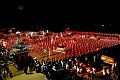 Lakshadeepam at Padanilam Temple.jpg