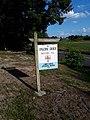 Lamb's Creek Episcopal Church and associated graves - 4.jpg