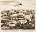 Lambert-van-den-Bos-Lieuwe-van-Aitzema-Historien-onses-tyds MGG 0408.tif