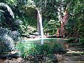 Lambir Hills National Park - Dinding Waterfall 1.jpg