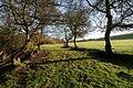 Lambley old road - geograph.org.uk - 1614876.jpg