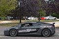 Lamborghini Gallardo Superleggera - Flickr - Alexandre Prévot (16).jpg