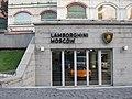 Lamborghini Moskau.jpg