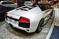 Lamborghini Murcielago LP 640-4 Roadster (8745190386).jpg