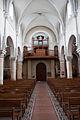 Lamotte-Beuvron-Eglise iIMG 0441.JPG
