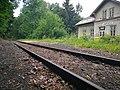 Lampertice (železniční stanice) 03.jpg