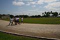 Lançamento do projeto do Complexo Esportivo da Vila Militar do Dendezeiro.jpg