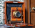 Lancaster camera - belonged to Alice Dryden.jpg